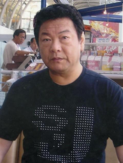花巻カラオケ講師