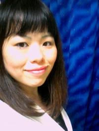 川越カラオケ講師