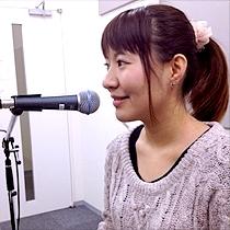 東武練馬カラオケ教室