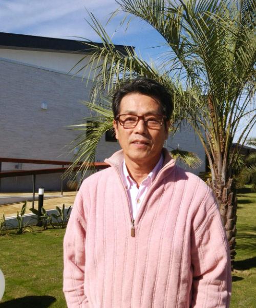 木更津カラオケ教室