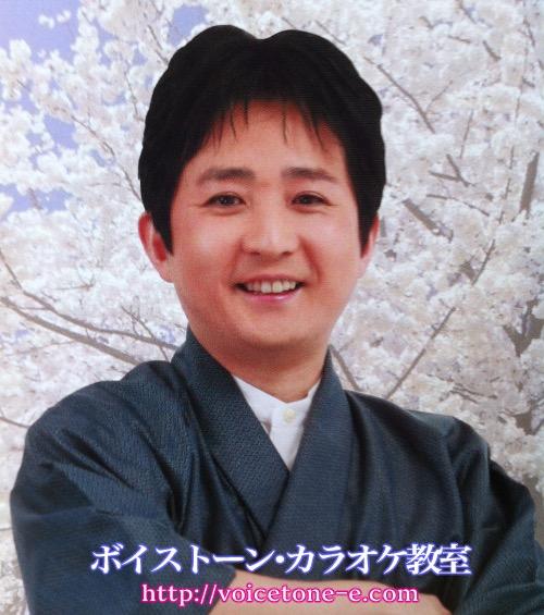 埼玉カラオケ教室