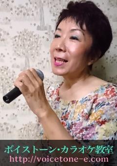 岐阜カラオケ教室