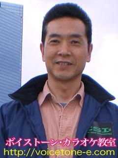 岸和田カラオケ教室