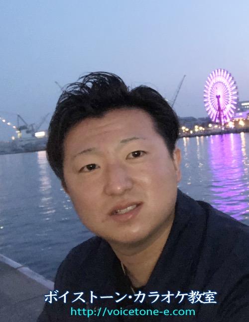 広島、安東カラオケ教室