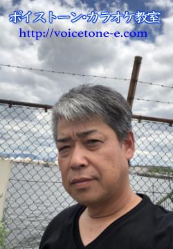 泉大津カラオケ教室