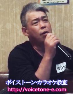 和泉カラオケ教室