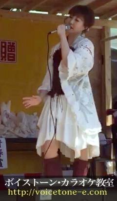 宝町カラオケ教室
