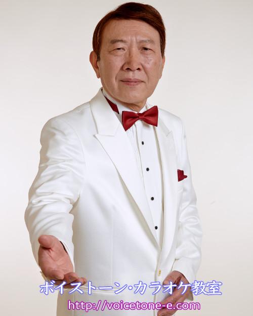 カラオケ教室 姫路